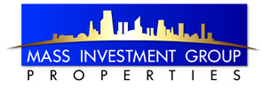 Mass Investment Group Properties